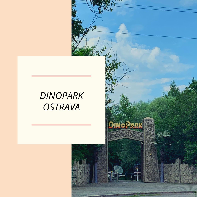 DinoPark v Ostravě ⠀ Крупнейший ДиноПарк в Чехии находится вблизи Остравы ⠀ ДиноПарк размещён на двух холмах, там представлено свыше 20-ти видов динозавров, когда-то живших на земле️ ⠀ Десятки озвученичных сцен с роботизированными моделями динозавров порадуют каждого посетителя. Очень интересно и захватывающе, посмотреть на огромных динозавриков, послушать про историю их появления и существования️ ⠀ Билет стоит 180 крон️Но в его стоимость входит: ⠀ ️Экскурсия на трамвайчике с экскурсоводом, который рассказывают историю динозавров; ️3D-кино; ️Специальные очки для экскурсии. ⠀ Кстати, добраться туда проще-простого️Из Остравы ходит автобус, который доставит Вас прям на место ️ ⠀ Не знаете куда сходить? Советуем🏼 Ссылка на их сайт: www.dinopark.cz